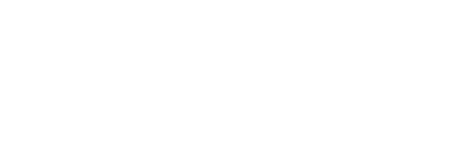 ClearCO Logo